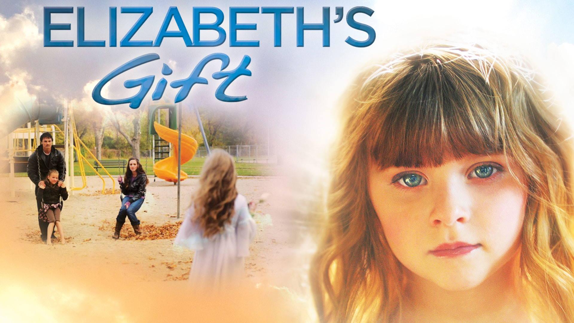 Elizabeths Gift