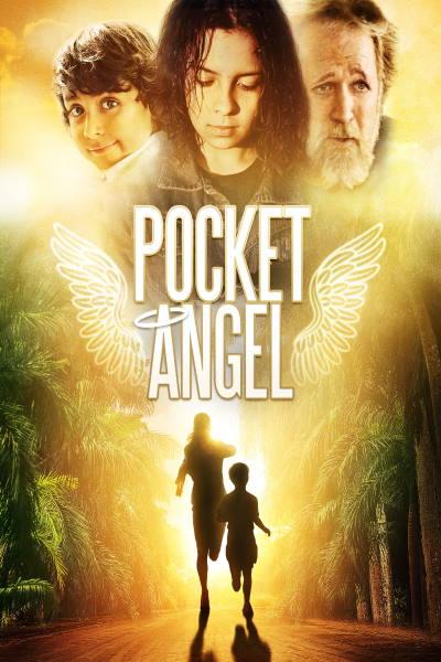 Pocket Angel
