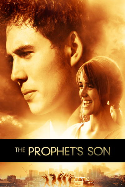 The Prophets Son