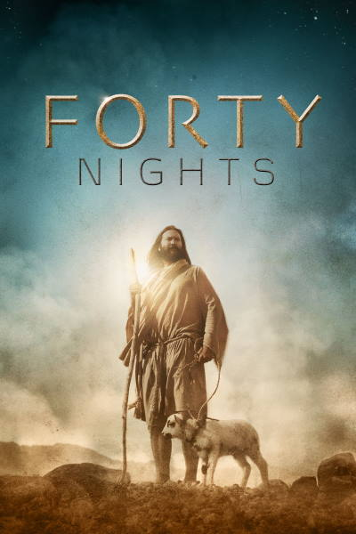 Forty Nights