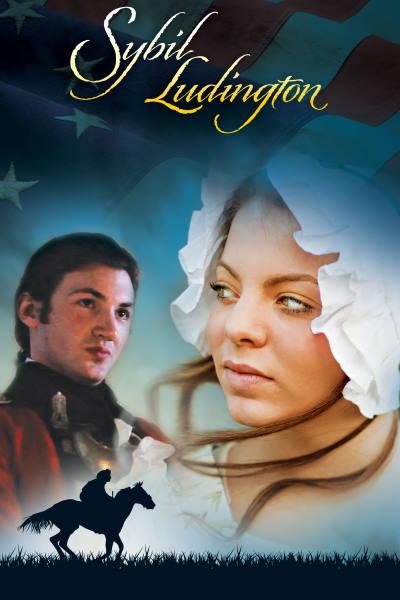 Sybil Ludington: The Female Paul Revere