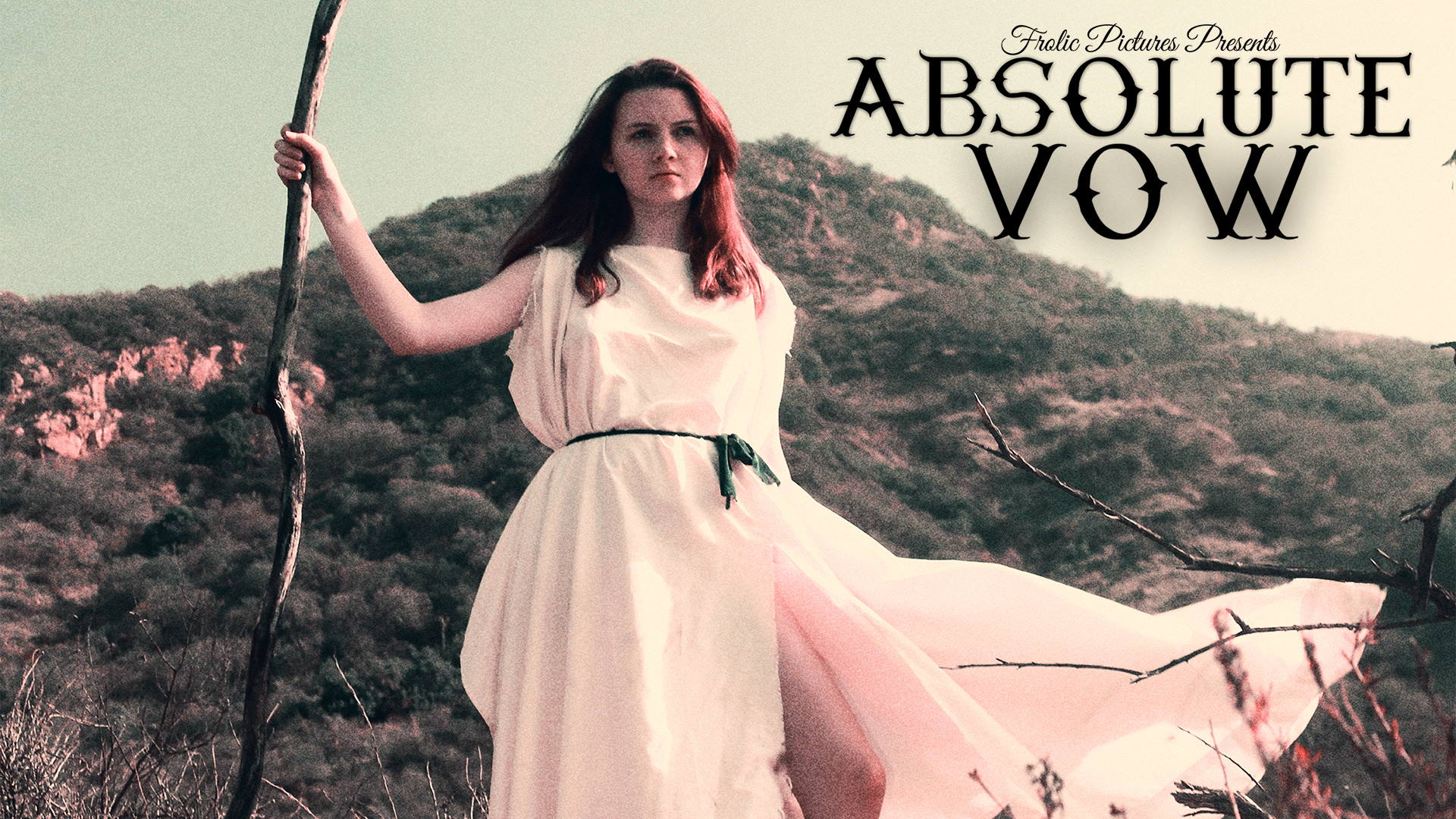 Absolute Vow