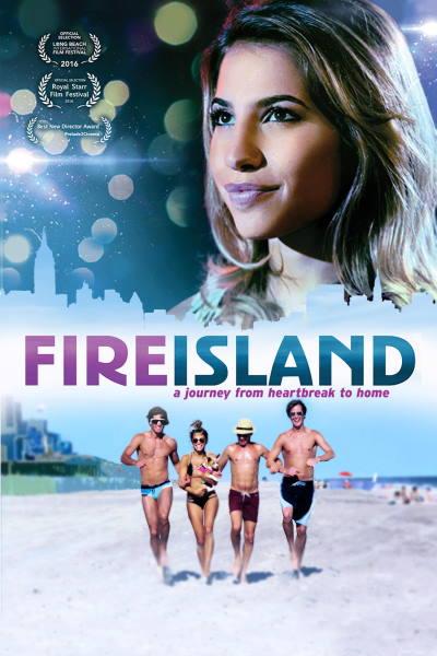 Fire Island