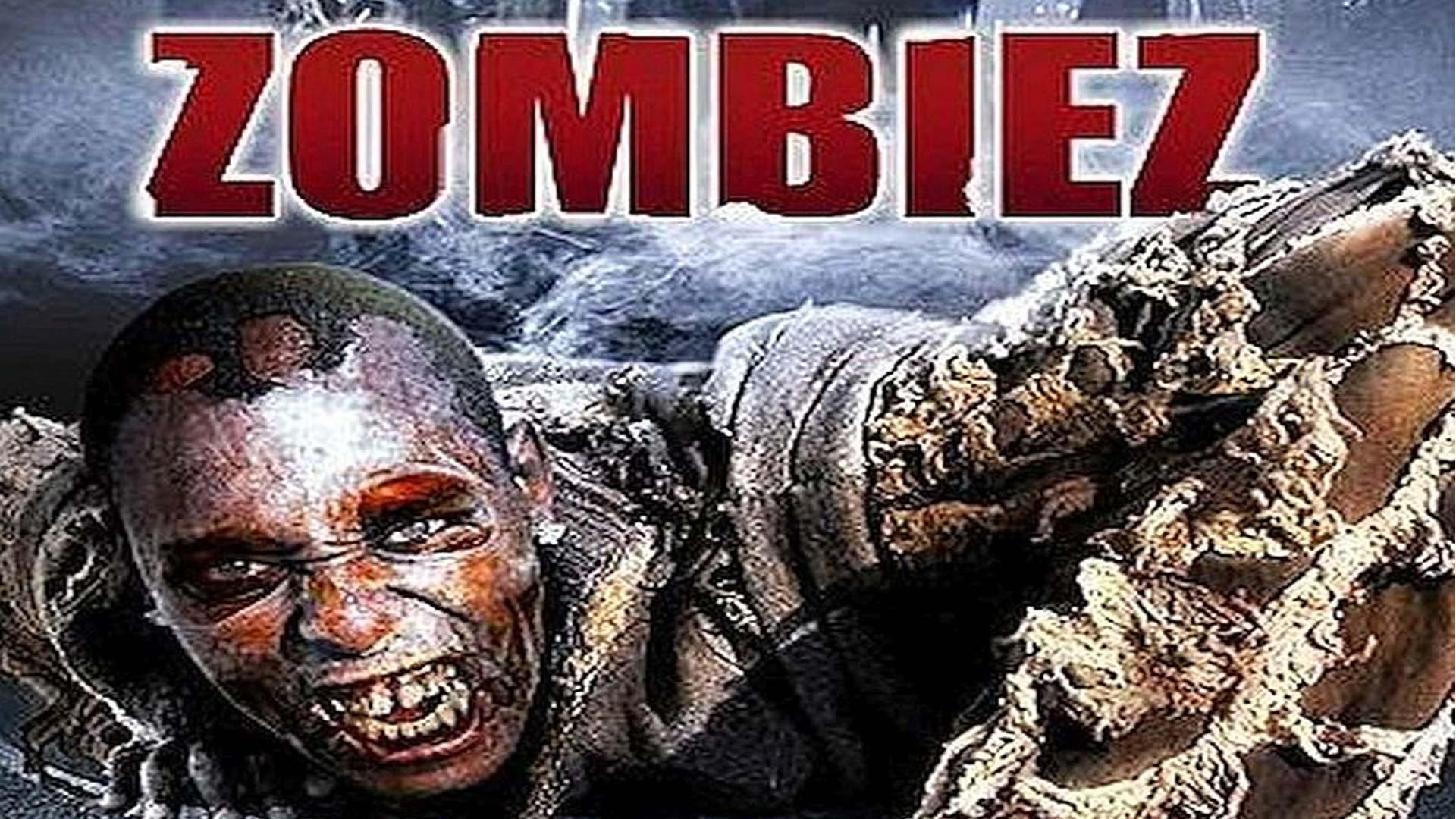 Zombiez