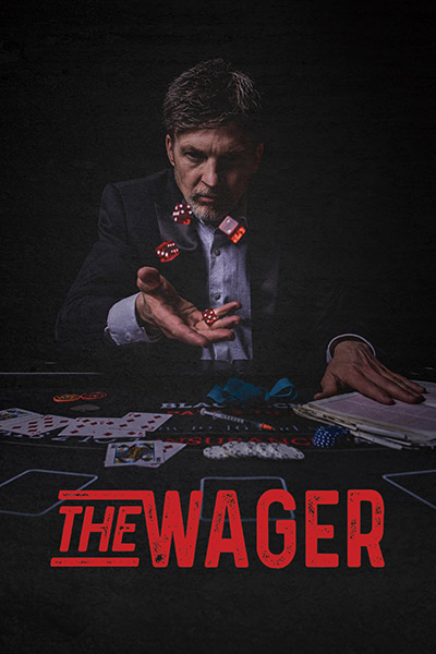 The Wager