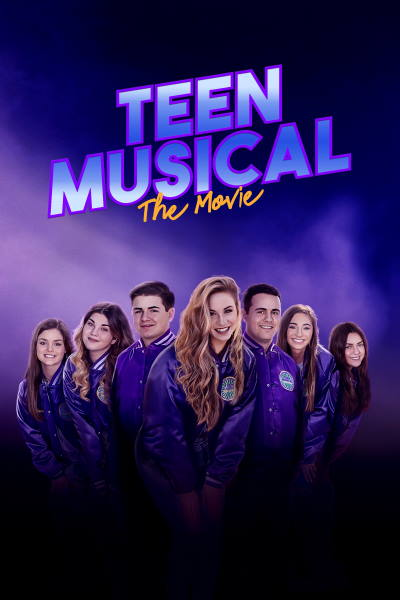 Teen Musical: The Movie