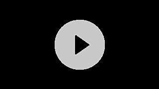 """alt=""""La-Lectora-Trailer-2016"""""""