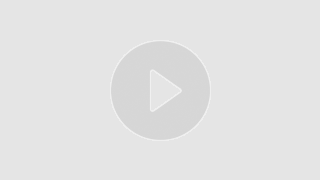 Great Bible Stories: Akedah (The Binding)